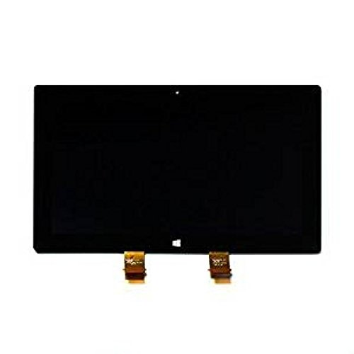 Digitalsync-Replacement Lcd Display+Touch Screen Digitizer Glass For Microsoft Surface 2 1572
