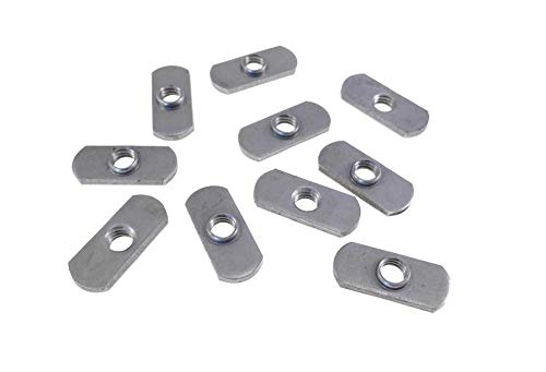 Bestselling Nut Inserts