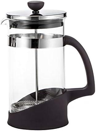 JINRU French Press Coffee & Tea Maker Paquete Completo | 35 Oz ...