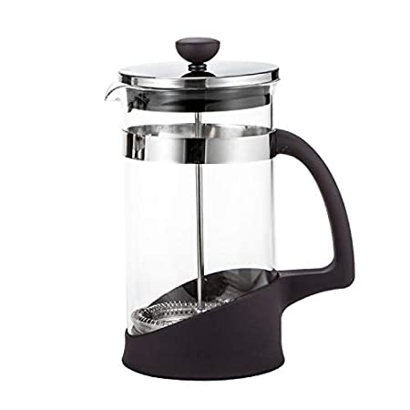 JINRU French Press Coffee & Tea Maker Paquete Completo | 35 Oz ...