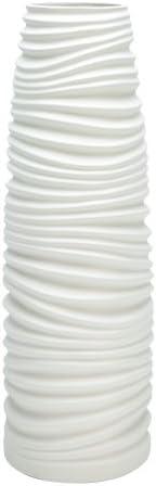 IMPULSE Nordic Decorative Vase, Medium