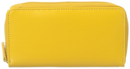 jack-georges-zip-checkbook-travel-wallet-yellow-one-size