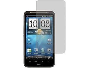 Anti-Glare Shield Screen Protector for HTC Inspire