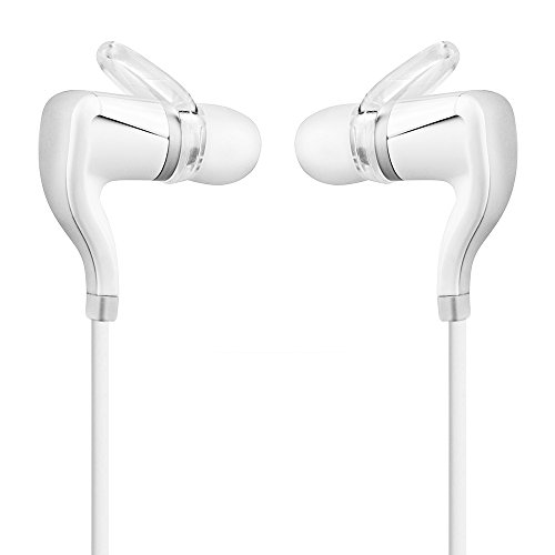 Plantronics BackBeat Wireless Headphones Smartphones