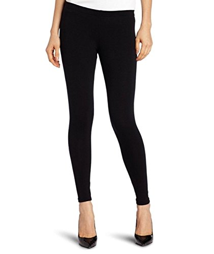 x-by-gottex-womens-tights-active-yoga-running-pants-workout-leggings-l