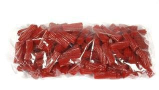 darrell-lea-soft-eating-strawberry-liquorice-875-gram-193-lb-bag