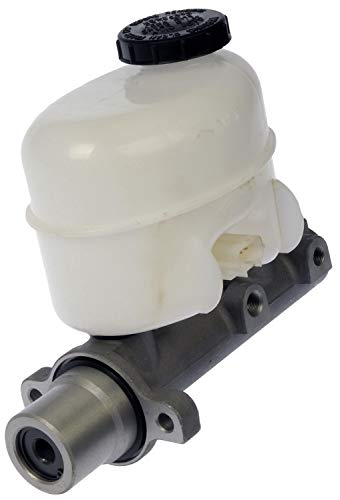 Brake Master Cylinder for Ford F-150 2004-2008 new model, MC390811..