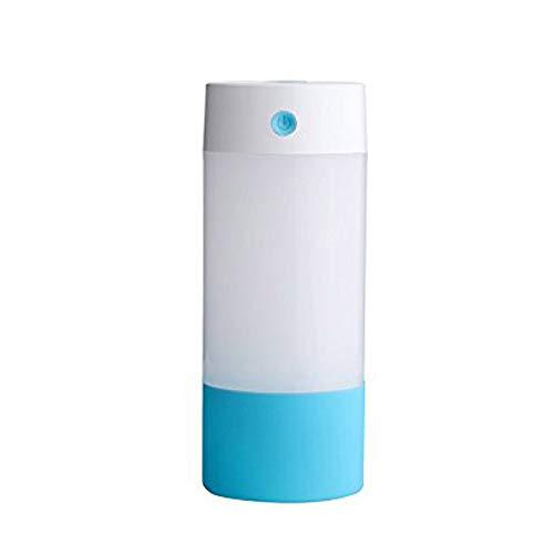 air conditioner aroma - 9