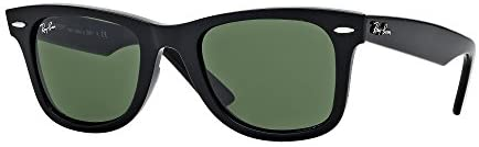 Ray RB2140 WAYFARER Sunglasses Women product image