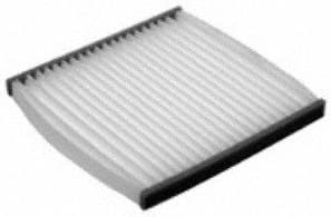 Cabin Air Filter   DENSO   453-4062