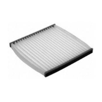 Denso 453-1011 First Time Fit Cabin Air Filter for select  Lexus/Toyota models