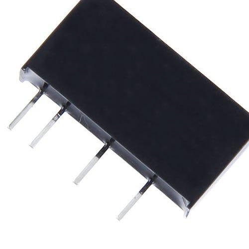 DC-DC Converter Isolated Power Module In 10-16V Out 12V SuntekStore Online