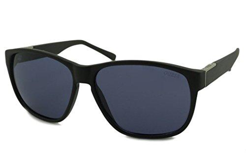 Guess Designer Sunglasses Black 61 14 140