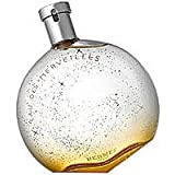 Hermes Elixir Merveilles Agua de perfume Vaporizador 100 ml ...