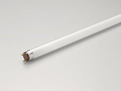 DNライティング エースラインランプ FLR22T6D×15 昼光色6300k   B07LB3SLC5