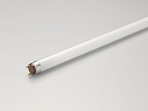 DNライティング エースラインランプ FLR22T6EXW×15 白色4200k B07L9T65H9