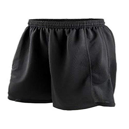 Lannister Escursionismo Cotone Schwarz Estivi Festivo Pantaloncini Park Leggeri Abbigliamento In Traspiranti Beach Pantaloni 1xqw1pBr