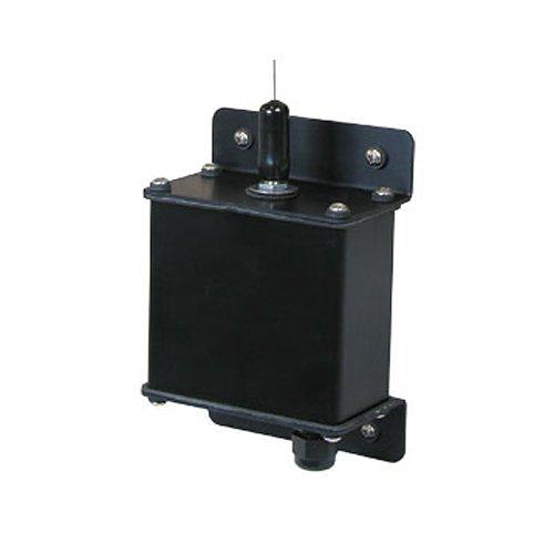 Linear Remote Radio Receiver (ACP00500)