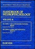 Handbook of Neuropsychology, R. D. Nebes, S. Corkin, 0444812342