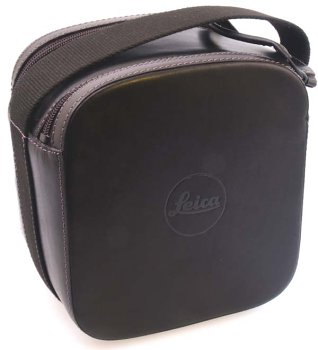 Leica Soft Leather Case for the Digilux Zoom