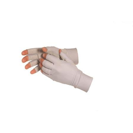Ascension Bay Sun Glove -Medium