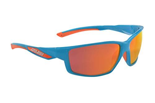 Salice Sonnenbrille Radfahren 014P, Farbe Einheitsgröße