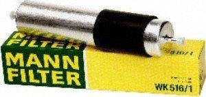 2003 325i bmw fuel filter - 5
