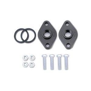 - Grundfos Pumps Corp. 519602 Grundfos Set 1