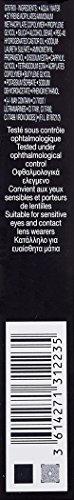 Lancome Grandiose Liner Eyeliner, 01 Noir Mirifique, 0.047 Ounce
