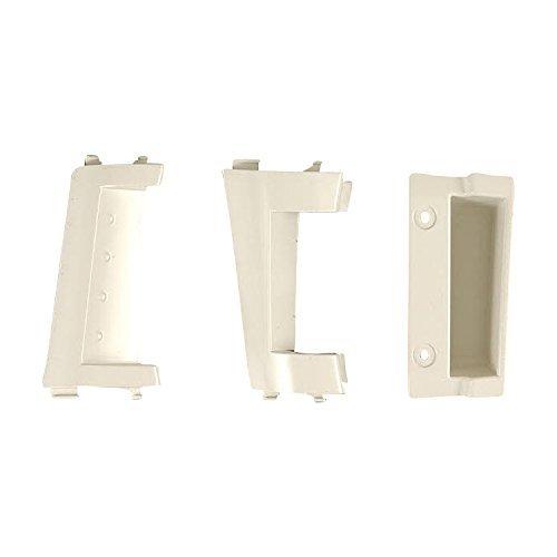 WHIRLPOOL DRYER DOOR REVERSAL KIT (Door Reversal Kit)