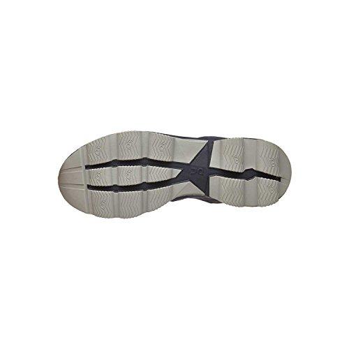 Cloudsurfer - Zapatillas para correr