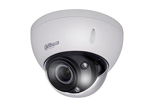 Dahua DH-HAC-HDBW32A1EN-Z Camera Security Accessory