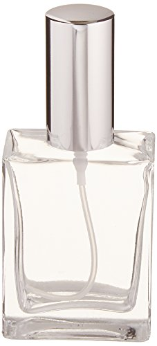 ChefLand CL15309 Refillable Beauty Perfume
