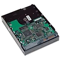 500GB Sata 3GB/S 7200RPM HDD