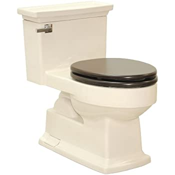 Toto Ms934304sf 03 Lloyd Elongated One Piece Toilet With