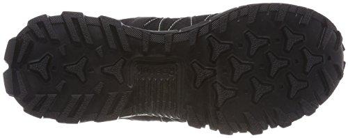 Aloe Bd4156 Black 000 Black Reebok WoMen Sneakers Green ST4nR