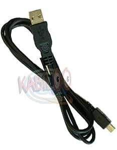 Cable De Datos 73H00131-00 QTEK para SPV C500