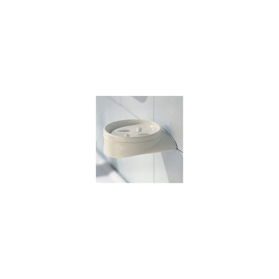 Ponte Giulio USA F17AJNI201 Holder Soap Dish