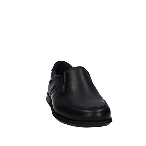 Slip On 92655 Callaghan Noir Homme 6Tx4gqw