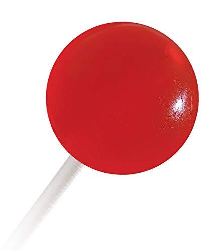 (Ozark Delight Lollipops (Tiger's Blood, 6 pack))