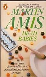 DEAD BABIES P