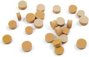valentino-700651-water-key-spit-valve-corks