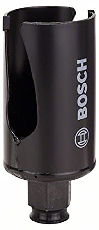 Bosch Professional Lochs/äge Speed for Multi Construction /Ø 83 mm