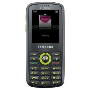 amazon com samsung gravity t456 t459 unlocked phone with qwerty rh amazon com Samsung Gravity Cell Phone Manual Samsung Gravity Smart