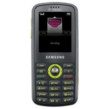 amazon com samsung gravity t456 t459 unlocked phone with qwerty rh amazon com Samsung Gravity Touch Samsung Gravity Touch 2