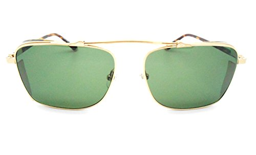 0b1d676efb0 Matsuda M3047 Aviator Sunglasses - Buy Online in Oman.