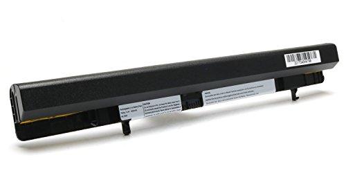 Skyvast 14.4V 2200mAh New Laptop Battery for Lenovo IdeaPad Flex 14 14M 15 15M S500 Touch, Compatible P/N: L12L4A01 L12L4K51 L12M4A01 L12M4E51 L12M4K51 L12S4A01 L12S4E51 L12S4F01 L12S4K51