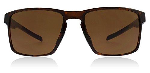 adidas Wayfinder Running Sunglasses - SS18 - One - ()