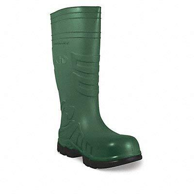Talon Cylinder - Talon Trax Knee Boots Polyurethane 7E PR