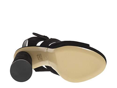 Oro N Passante Sandalo 38 Con PqCnE6